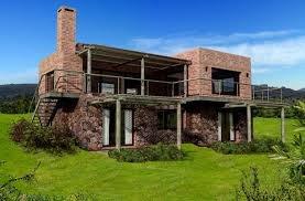 ainda datempo você aproveitar adquirira sua casa de campo002