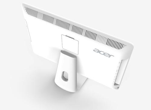 aio acer  ac20-720-cr12  pentium/4/1tb/19'5