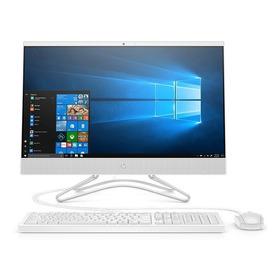 Aio Hp 24-f017la Intel Core I3-8130u 4gb 1tb W10h