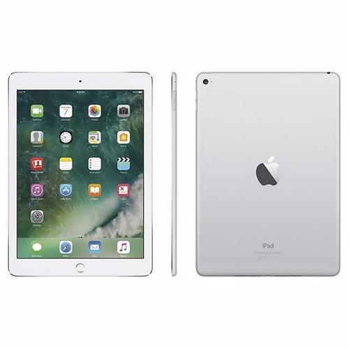 air 128gb ipad