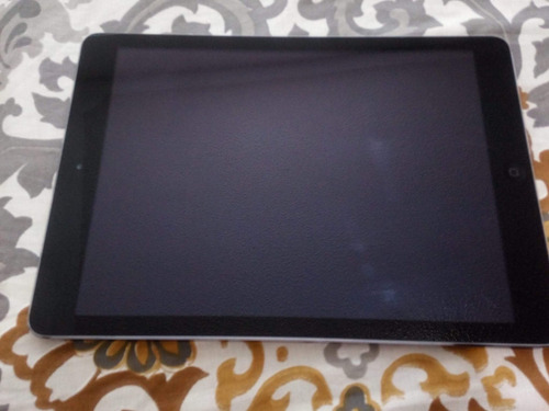 air 32gb ipad