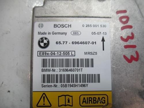 air bag bmw 335i 320i 325i (e90 e 91 e 92) semi novo