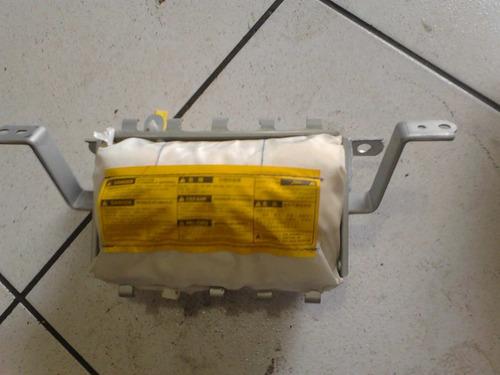 air bag carona toyota camry 2009