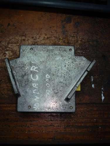 air bag de honda crv 2000
