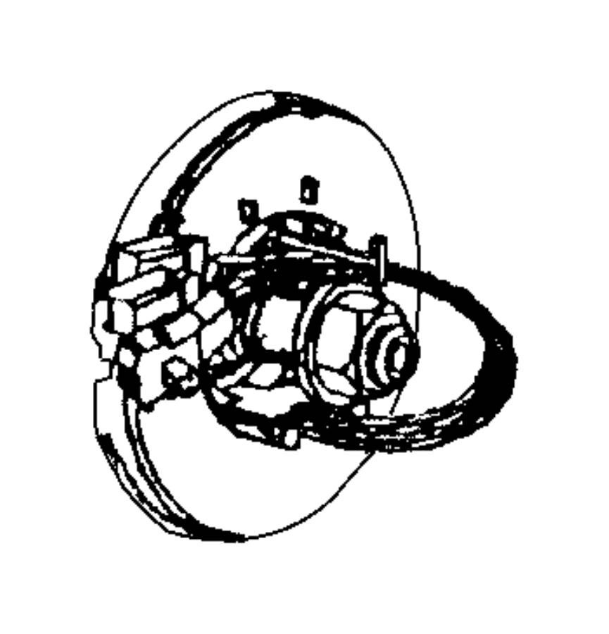 air bag dodge ram 1500 2500 neon dakota nuevo original 110 000 2014 1500 Diesel Ram 2014 1500 Diesel Ram cargando zoom