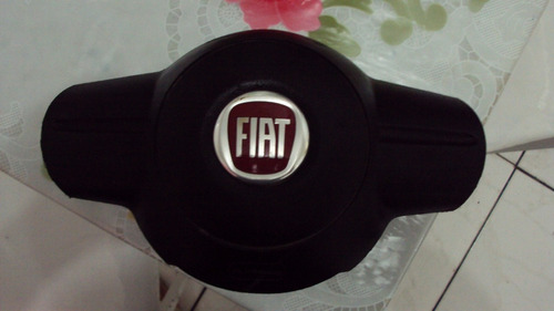 air bag fiat original uno vivace