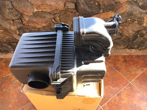 air cleaner kia soul 2.0 2009-2013 (caja filtro de aire