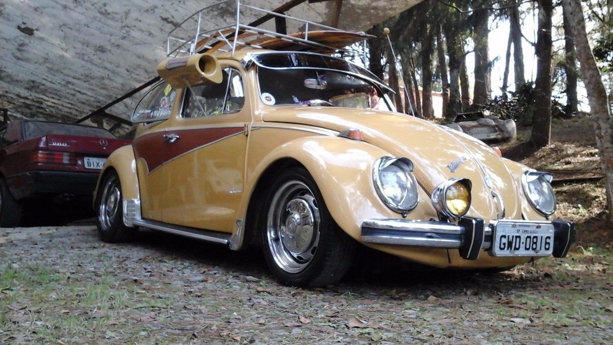 air cooler para carros antigos r 1 250 00 em mercado livre