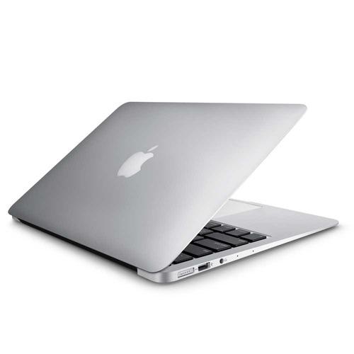 air core macbook