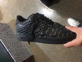 Independence Us Force 1 Air Negra 11 Day Talle NwPXnO80k