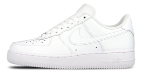 air force 1 hombre amarillas