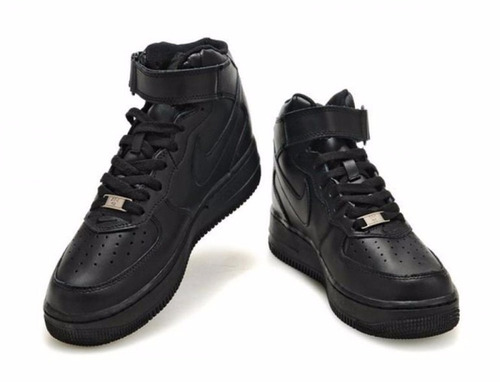 air force masculino tênis nike