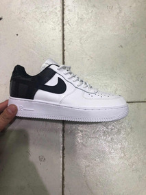 nike air force 1 blanco