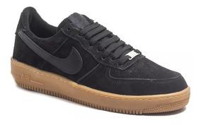 d2b781e8f2 Tenis Nike Solado Marrom - Calçados, Roupas e Bolsas com o Melhores Preços  no Mercado Livre Brasil