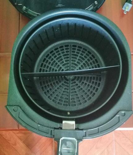air fryer 2litroblack and deckerusada