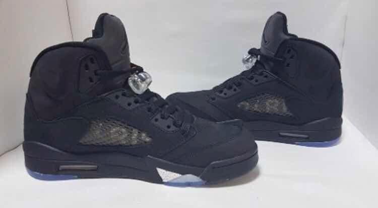 finest selection 1e681 1c8de Air Jordan 5 Psg 1:1 (clon)