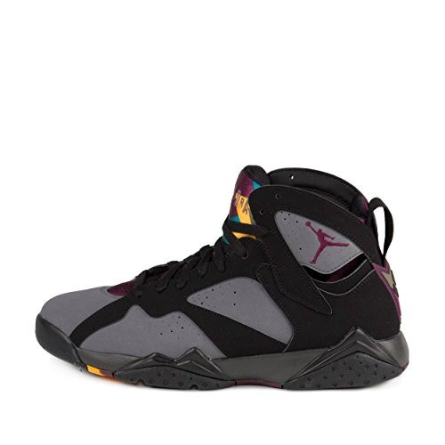 low priced 3b2be 8f341 Air Jordan 7 Retro Bordeaux 2015 - 304775 034