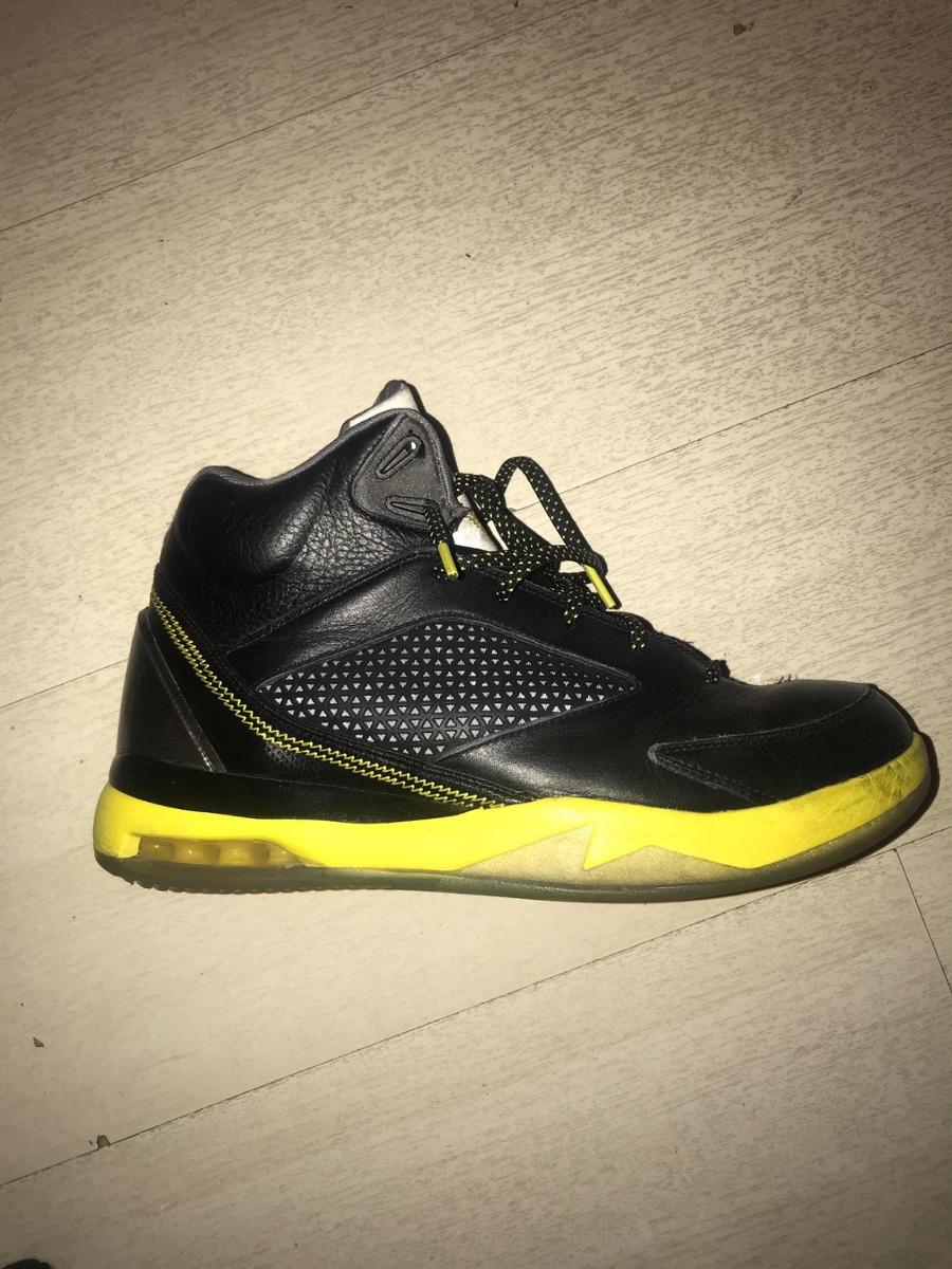 sports shoes 6c73e c0bc8 ... uk air jordan future flight remix night. cargando zoom. 72181 a15da