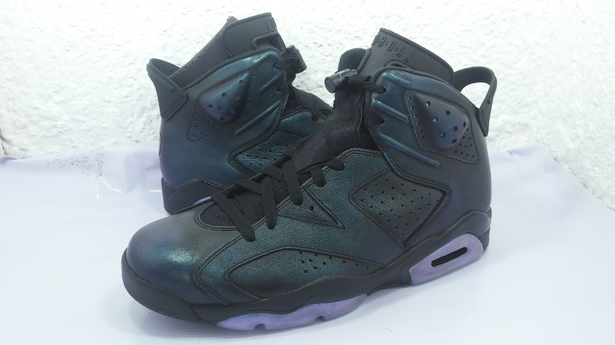 new style 66aa0 67755 Air Jordan Retro 6 All Star