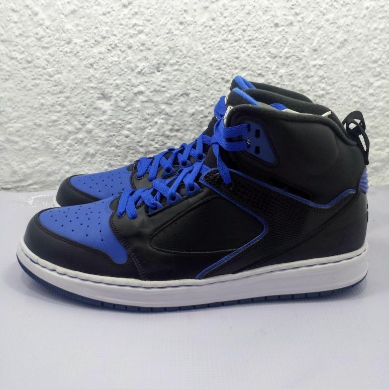 Air Jordan Sixty Club (nuevo Sin Caja  29.5) -   1 54dd32596b