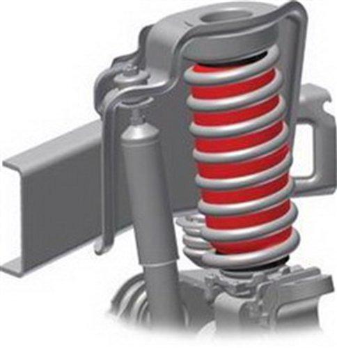 air lift 60227 1000 serie cilindro nivelación de reemplazo