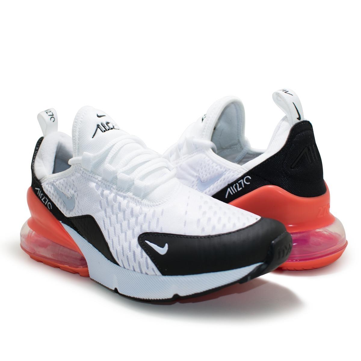 0262915129 ... 65ff087c26c air max 270 importado (chines) original lançamento premium. Carregando  zoom. 1282c13ba8e Tenis Nike ...