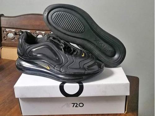 air máx 720