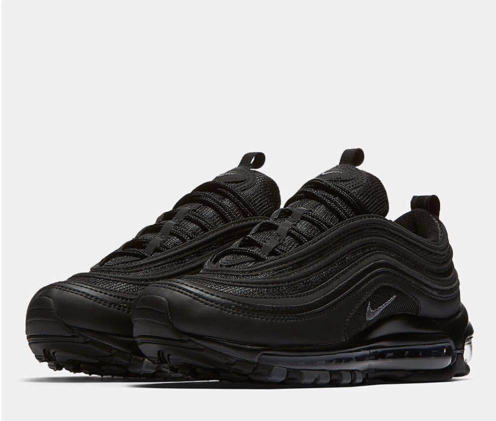 best sneakers 83d59 2408c tenis zapatillas nike air max 97 azul hombre env铆o gratis