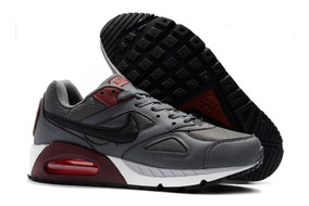 online store 62426 ac8cf Air Max Ivo - Hombre - Stock Real - Oferta Tranquilo