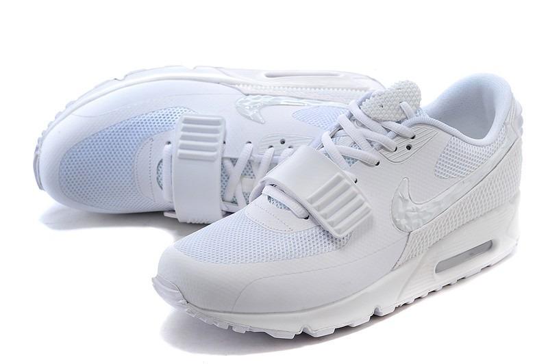 sports shoes 52fd9 25290 ... inexpensive air max nike. carregando zoom. e0a06 53405