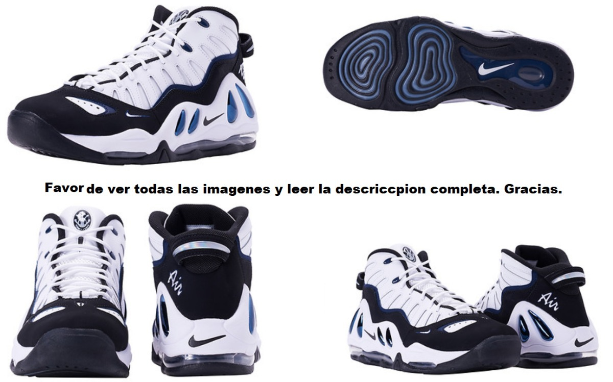 more photos fa1e9 85dcd air max uptempo 97. Cargando zoom.