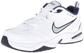 7530f17a8fb Nike Air Monarch - Vestuario y Calzado en Mercado Libre Chile