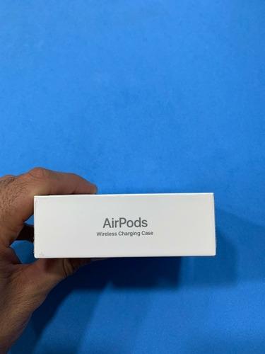 air pods