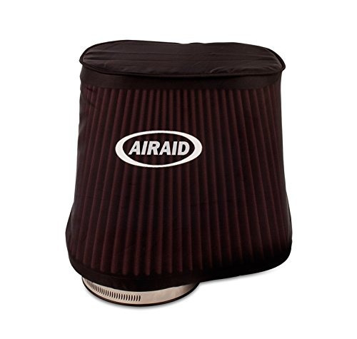 airaid 799-478 aire filter wraps