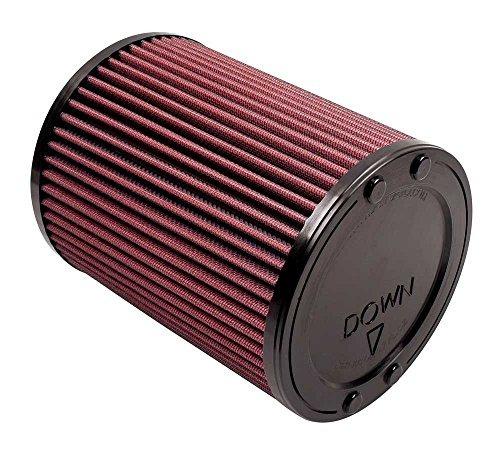 airaid 860-408 filtro de aire