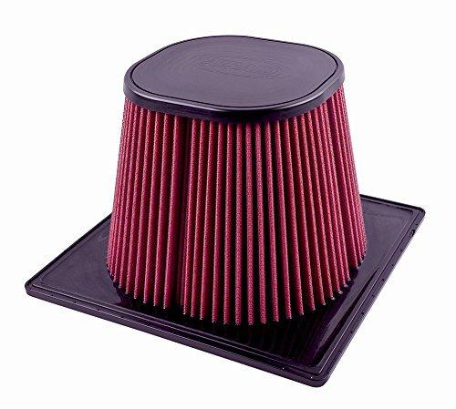 airaid 860-424 filtro de aire
