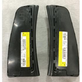 Airbag Bancos Dianteiros Mercedes A200 A250 A45 Amg 12 A 16