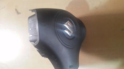 airbag bolsa de aire piloto y copiloto suzuky grand vitara