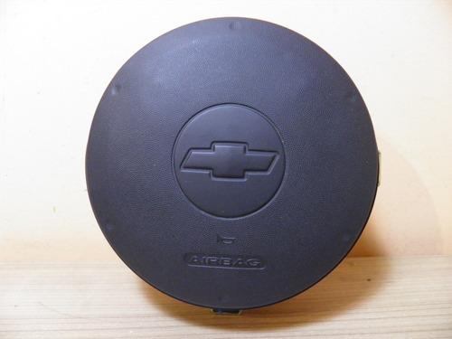 airbag chevrolet spark