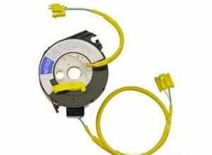 airbag clockspring cinta ss10 blazer silverado