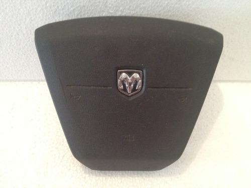 airbag de chofer para dodge caliber excelente uso intacto