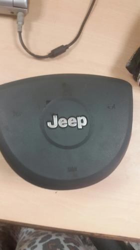 airbag  de jeep   cheroke  original