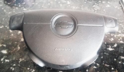 airbag de optra y aveo