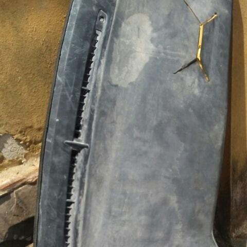 airbag de tableros y volantes reparamos