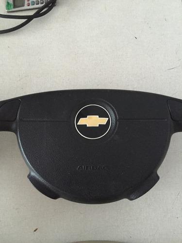airbag de toda clase de carro