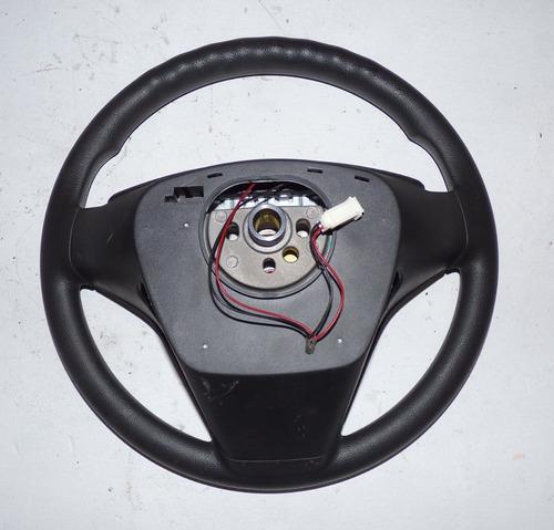 airbag de volante original chevrolet sail 1.4 año 2011-2016
