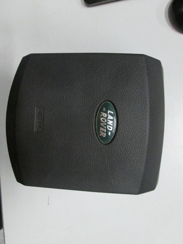airbag discovery 3 - tag cursino