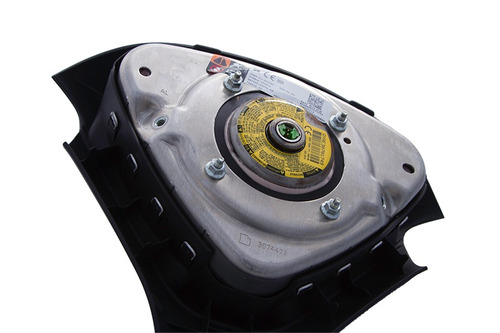 airbag do volante de direção celta 2001 a 2016