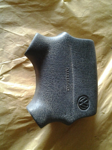 airbag do volante passat 1995