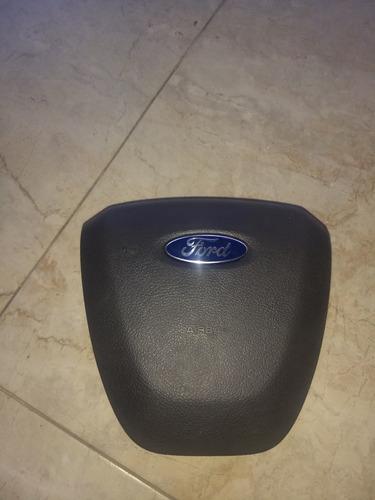 airbag ford fiesta titanium se,hb st / ecosport titanium